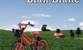 Blan Blanc